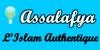 site Al Ghourabaa
